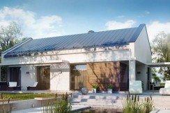 Proiect-casa-parter-258012-2