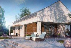 Proiect-casa-parter-258012-3