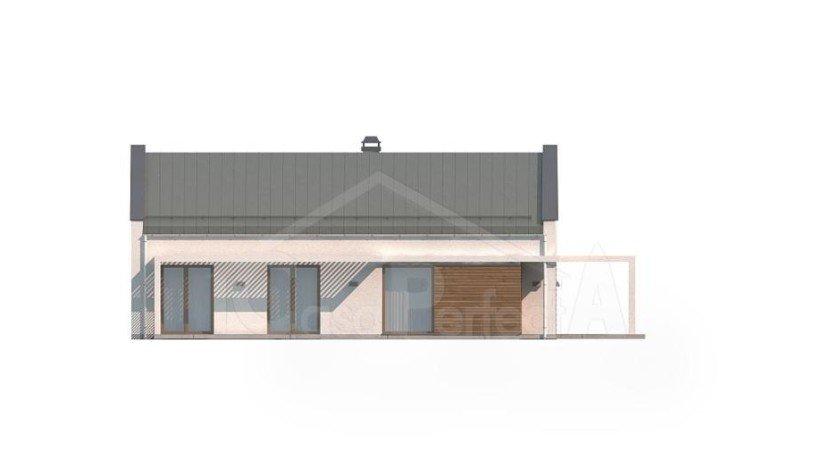 Proiect-casa-parter-258012-f1