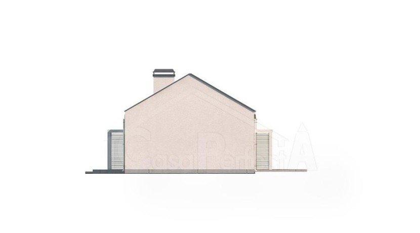 Proiect-casa-parter-258012-f2