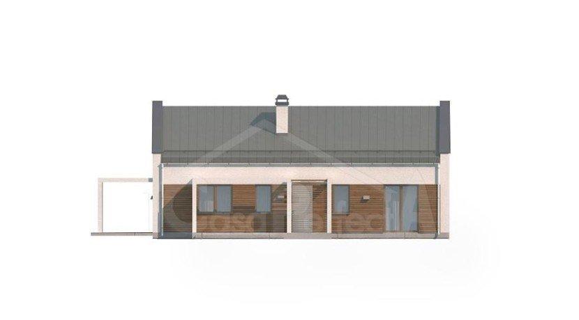 Proiect-casa-parter-258012-f3