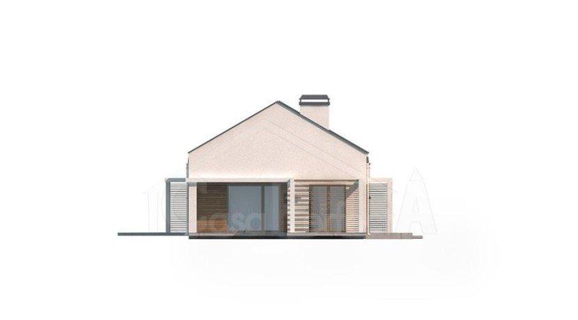 Proiect-casa-parter-258012-f4