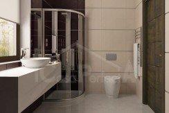 Proiect-casa-parter-261012-10