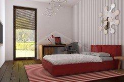Proiect-casa-parter-261012-11