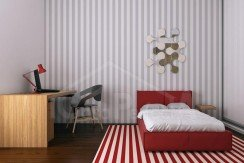 Proiect-casa-parter-261012-12