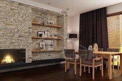 Proiect-casa-parter-261012-4