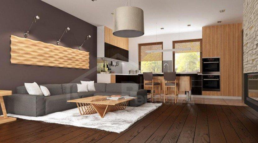 Proiect-casa-parter-261012-5