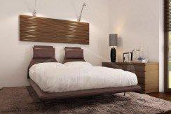 Proiect-casa-parter-261012-8