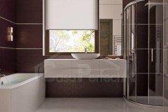 Proiect-casa-parter-261012-9
