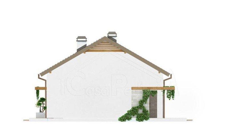 Proiect-casa-parter-261012-f1