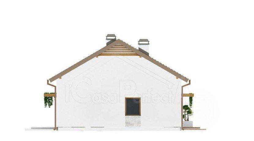 Proiect-casa-parter-261012-f2