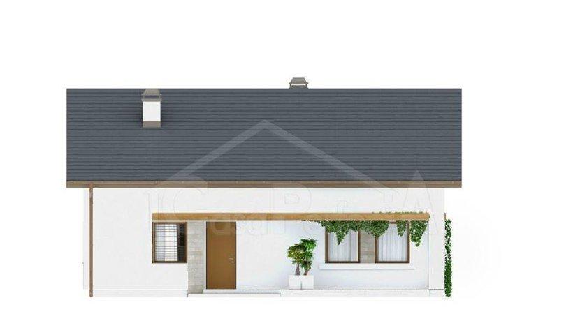 Proiect-casa-parter-261012-f3