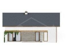 Proiect-casa-parter-261012-f4