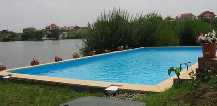 constructi-piscina-polistiren {search_keyword}