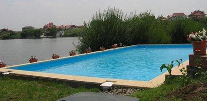 constructi-piscina-polistiren
