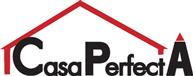 Строительная компания – CASA PERFECTA-CONSTRUCT
