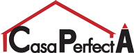 Compania de constructii – CASA PERFECTA-CONSTRUCT