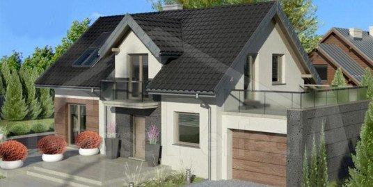 Proiect Casa A29