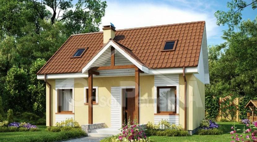 Proiect-casa-cu-Mansarda-32011-1