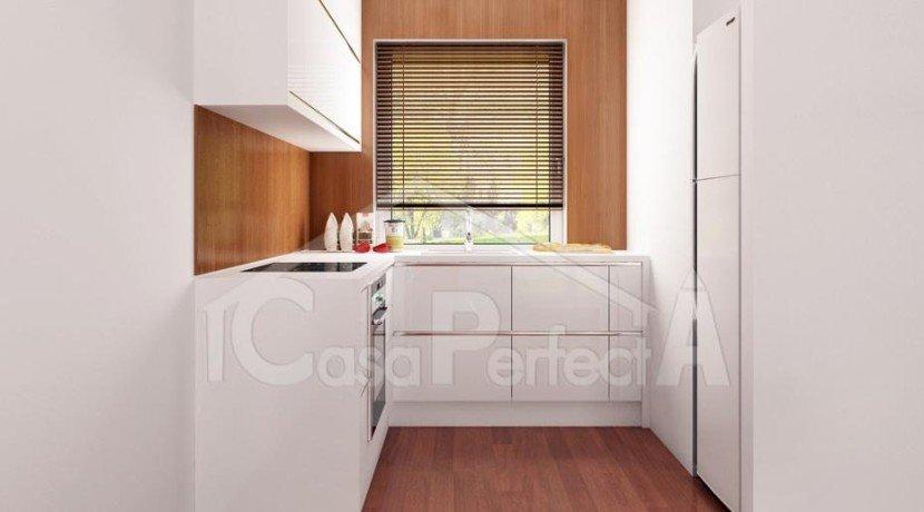 Proiect-casa-cu-Mansarda-32011-10