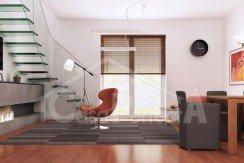Proiect-casa-cu-Mansarda-32011-11