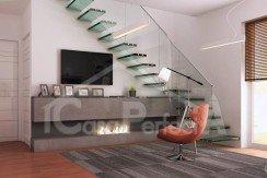 Proiect-casa-cu-Mansarda-32011-12