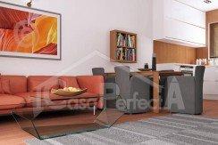 Proiect-casa-cu-Mansarda-32011-13