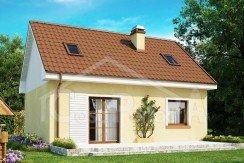 Proiect-casa-cu-Mansarda-32011-2
