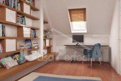 Proiect-casa-cu-Mansarda-32011-4