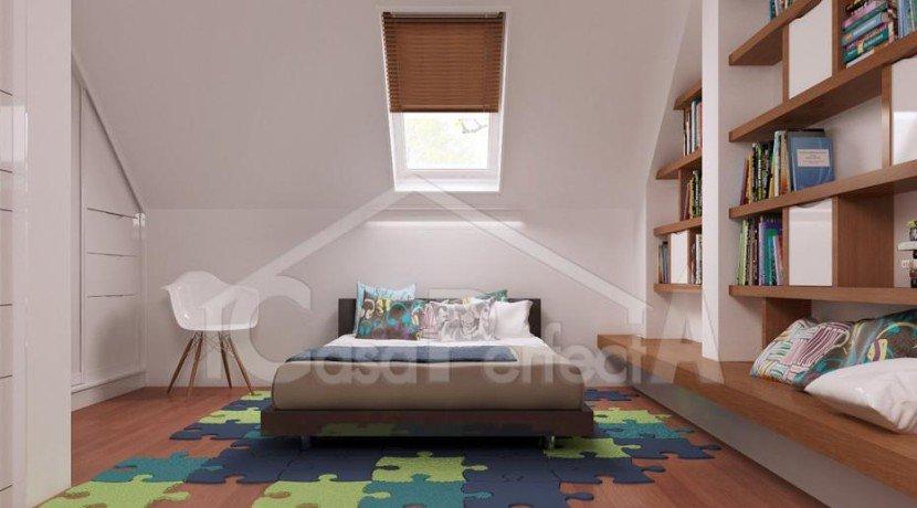 Proiect-casa-cu-Mansarda-32011-5