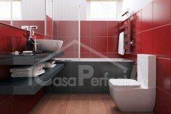 Proiect-casa-cu-Mansarda-32011-6