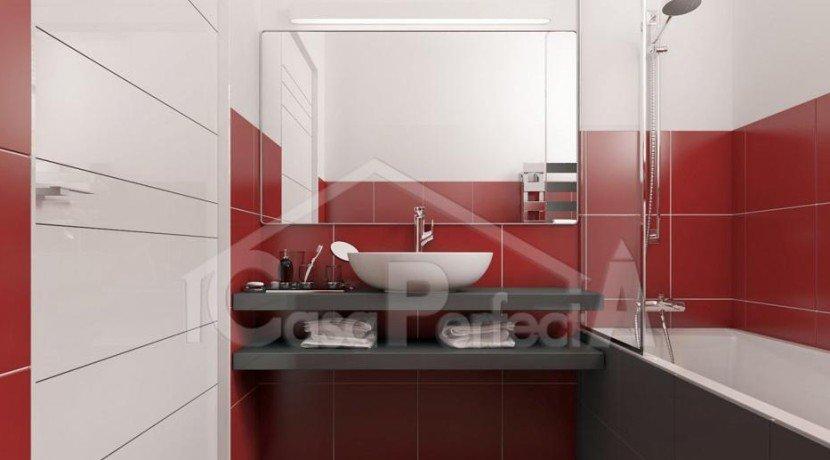 Proiect-casa-cu-Mansarda-32011-7