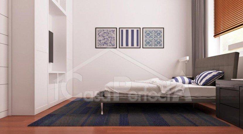 Proiect-casa-cu-Mansarda-32011-8