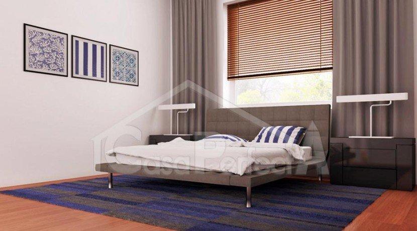 Proiect-casa-cu-Mansarda-32011-9