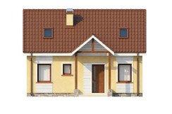Proiect-casa-cu-Mansarda-32011-F1