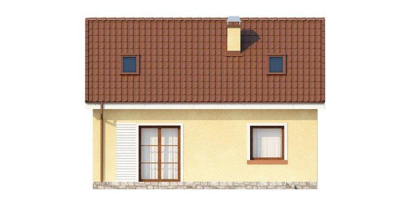 Proiect-casa-cu-Mansarda-32011-F2