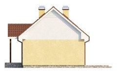 Proiect-casa-cu-Mansarda-32011-F3