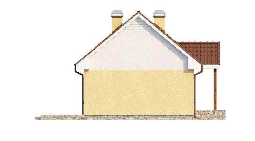 Proiect-casa-cu-Mansarda-32011-F4