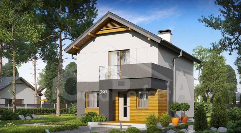Proiect-casa-cu-mansarda-297012-2