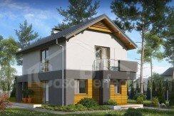 Proiect-casa-cu-mansarda-297012-3