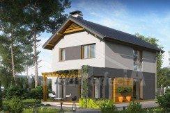 Proiect-casa-cu-mansarda-297012-4
