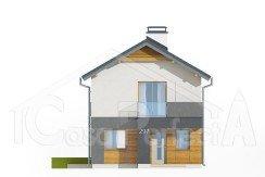 Proiect-casa-cu-mansarda-297012-f1