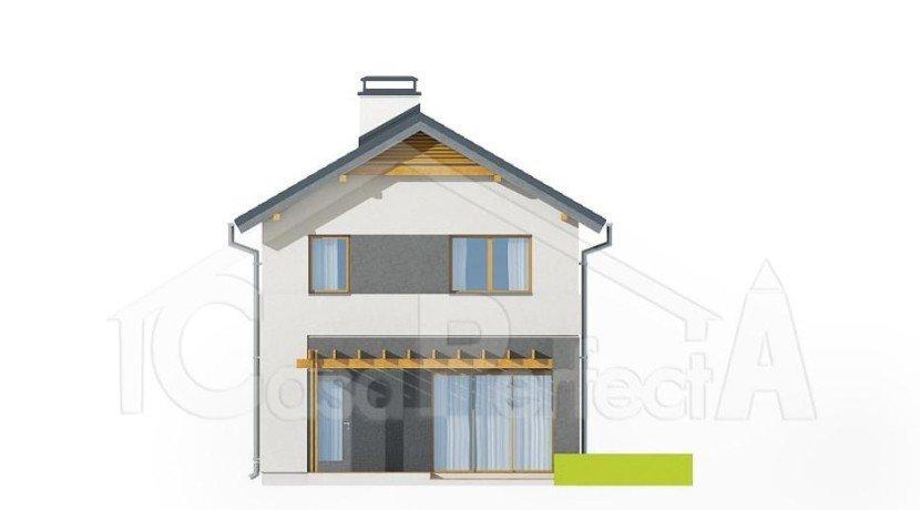 Proiect-casa-cu-mansarda-297012-f2 (1)