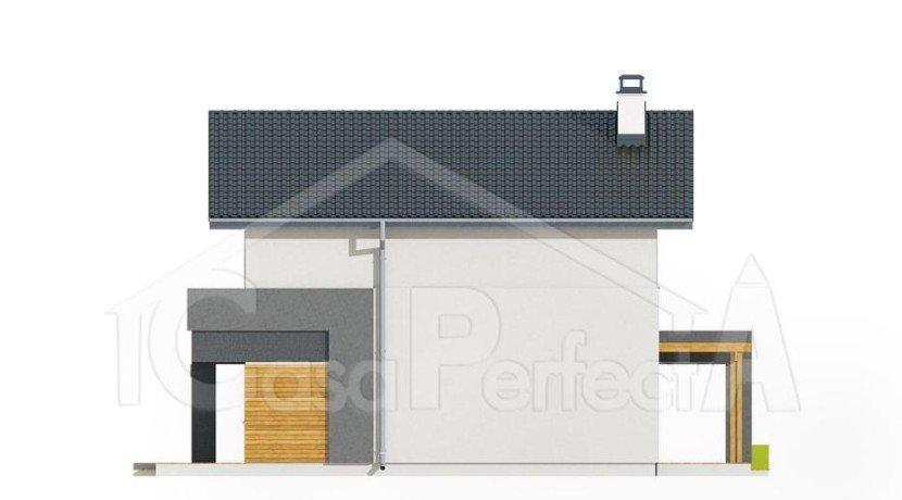 Proiect-casa-cu-mansarda-297012-f2