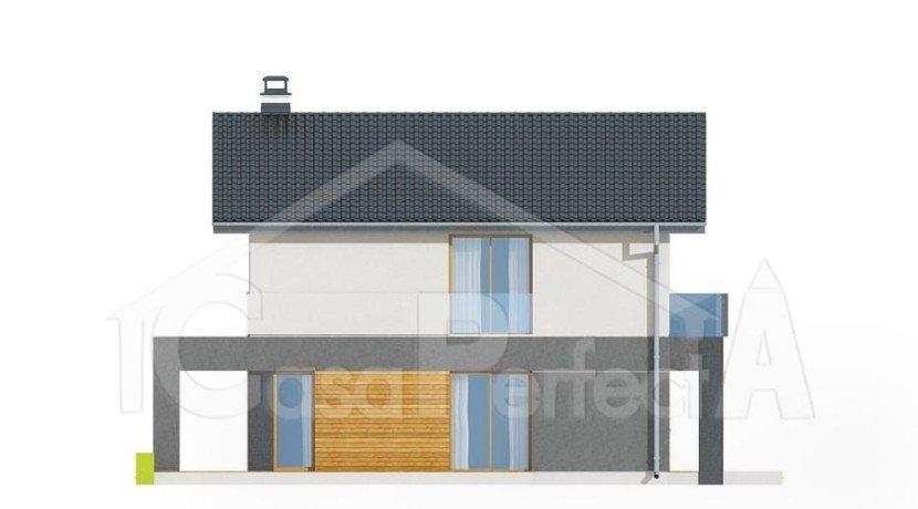 Proiect-casa-cu-mansarda-297012-f3