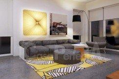 Proiect-casa-cu-mansarda-297012-interior1