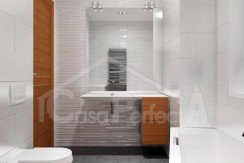 Proiect-casa-cu-mansarda-297012-interior10