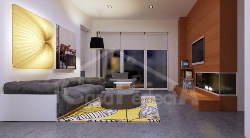 Proiect-casa-cu-mansarda-297012-interior2