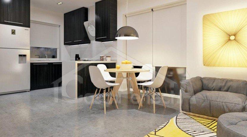 Proiect-casa-cu-mansarda-297012-interior3