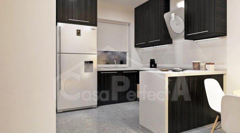 Proiect-casa-cu-mansarda-297012-interior4